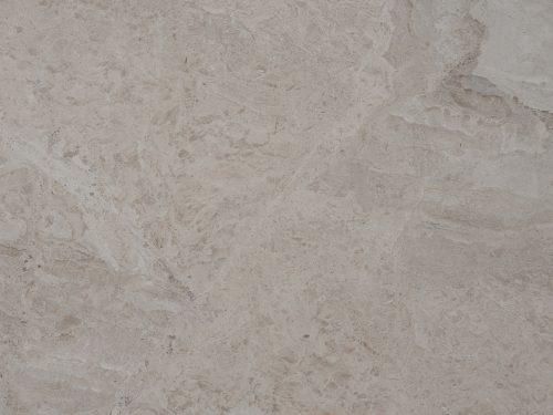 Alya Cream Marble Tiles