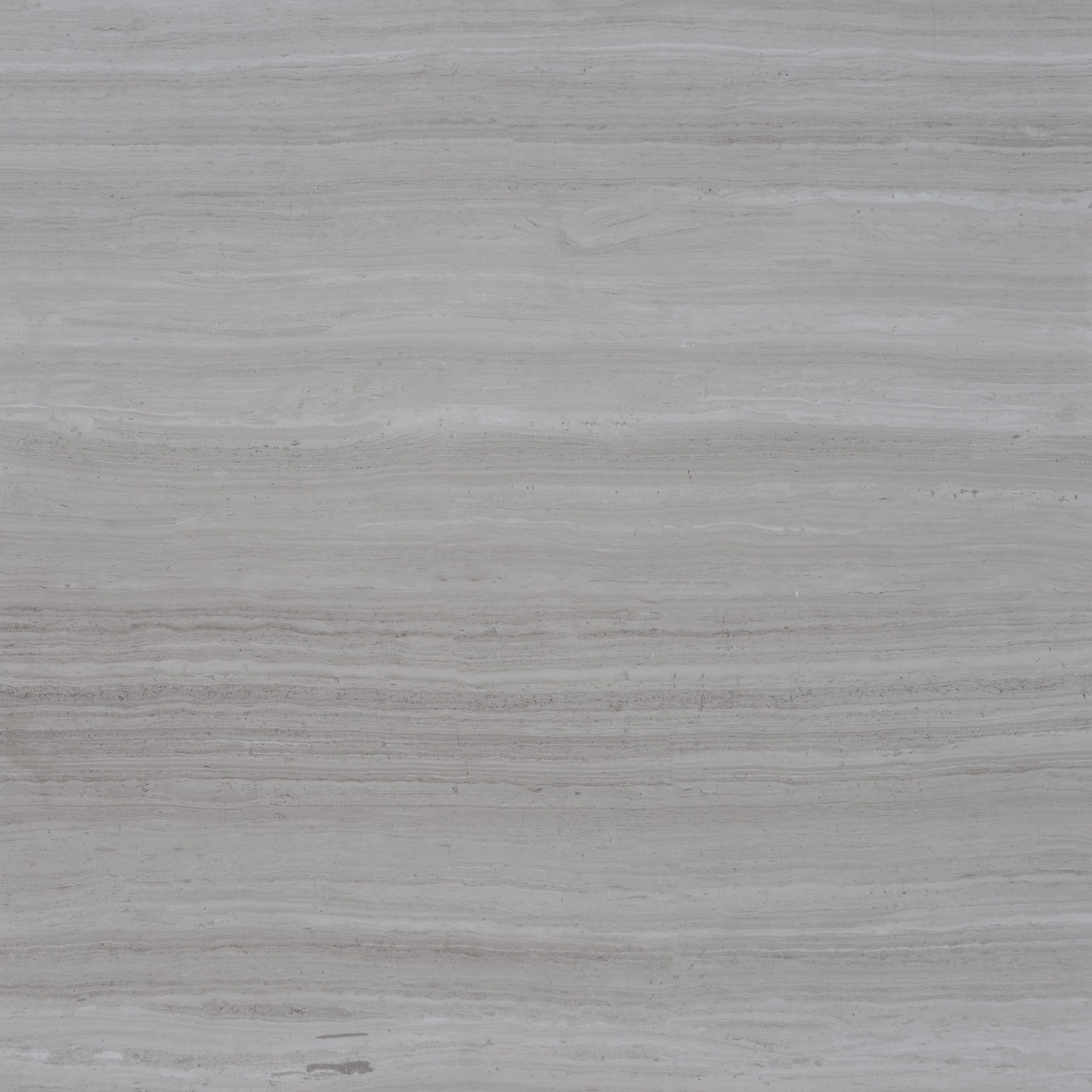 American Silver Marble Tiles