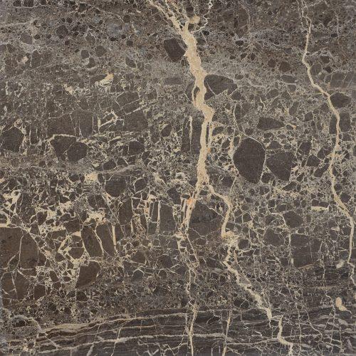 Ariosos Marble Tiles