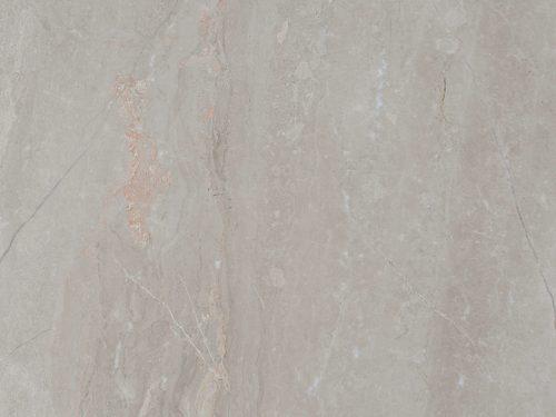 Bella Beige Marble Tiles