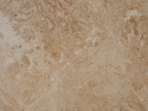 Cappuccino beige travertine Tiles