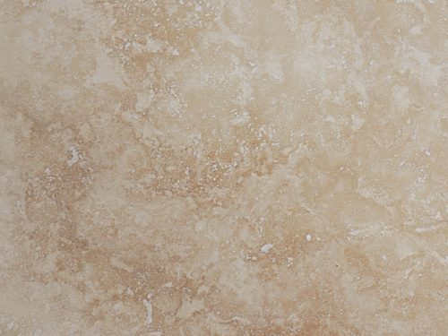 Cappuccino travertine Tiles