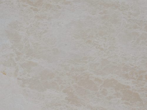 Cashmere Light Marble Tiles