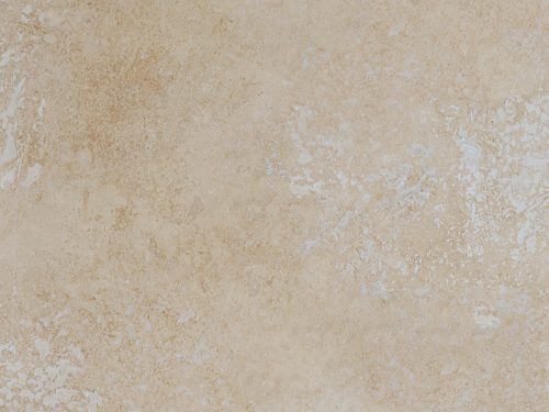 Classic travertine Honed Tiles