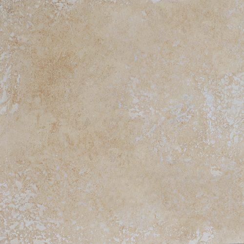 Classic travertine Honed Tiles