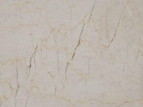 Crema Marfil Veincut Marble Tiles
