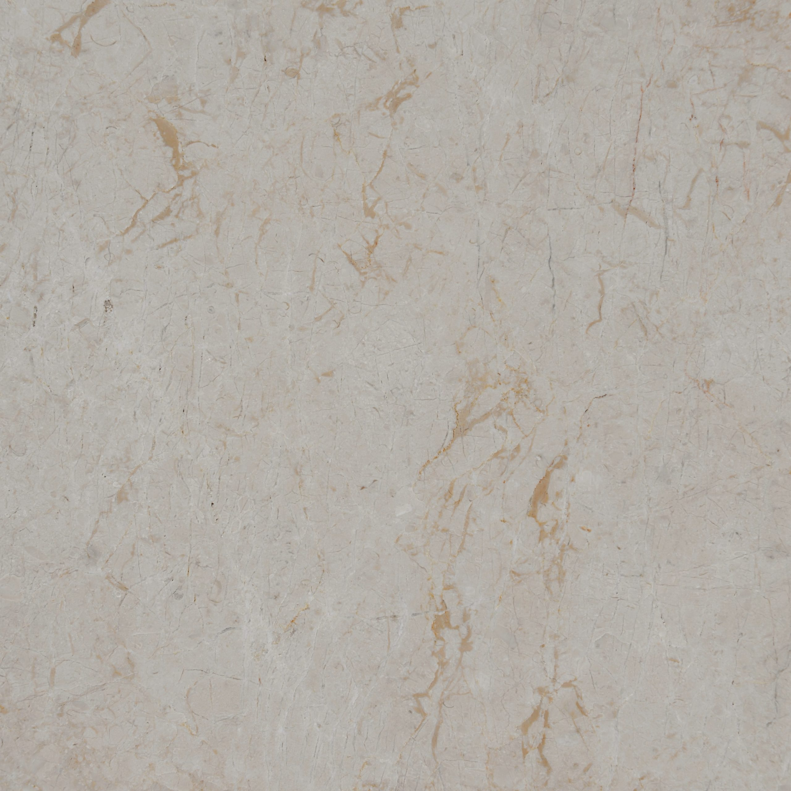 Crema Rocca Marble Tiles
