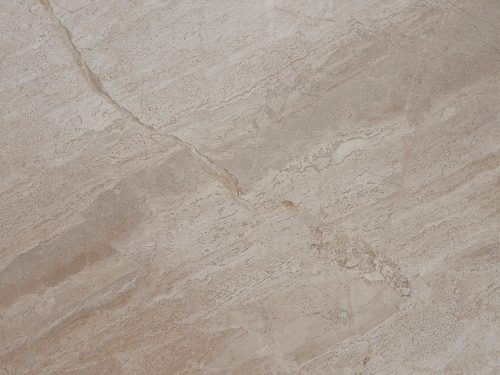 Diana Royal Marble Tiles