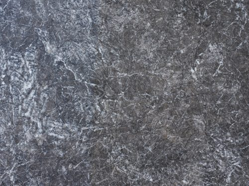 Dream Grey Marble Tiles