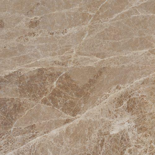 Emprador Gold Marble Tiles