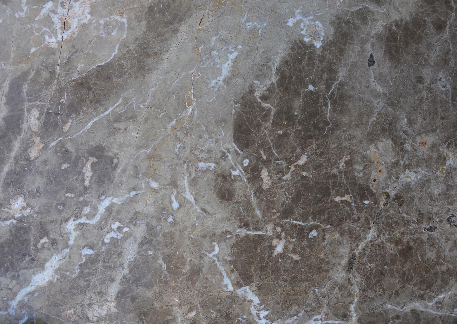 Emprador Light Marble Tiles
