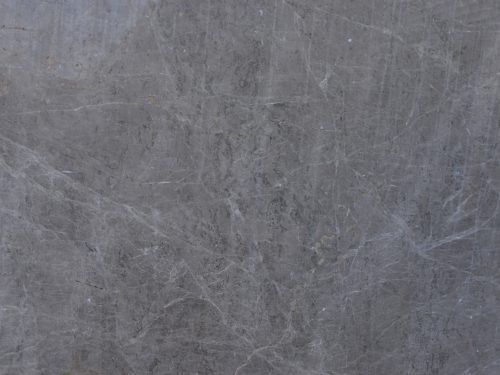 Emprador Silver Marble Tiles