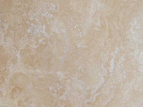 Exclusive travertine Honed Filled Tiles