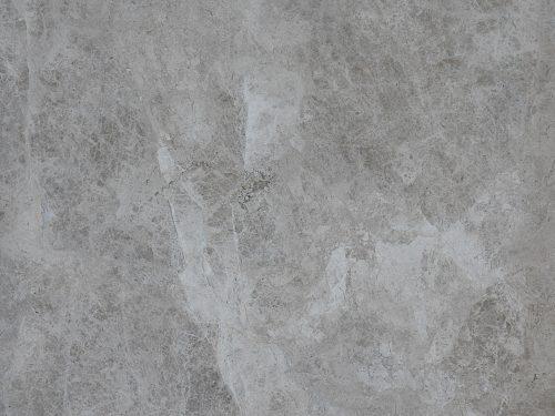 Galaxy Silver Marble Tiles