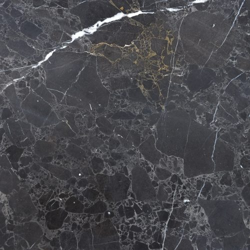 Black Levidia Marble Tiles