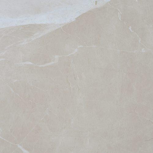 Moon Cream Marble Tiles