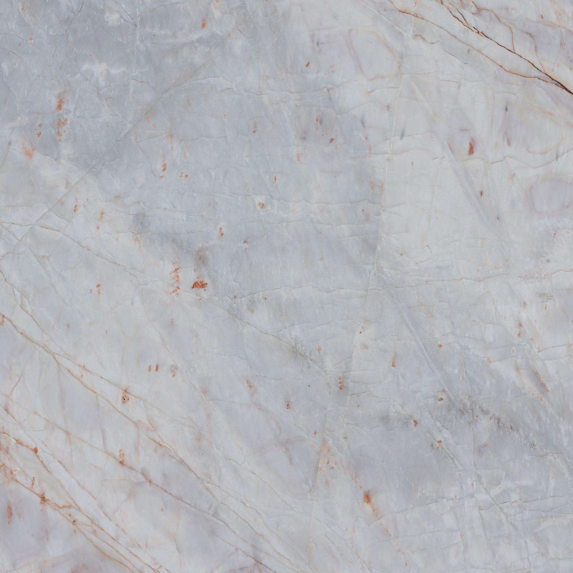 Onyx Rosalia Marble Tiles
