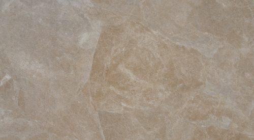 Platinum Beige Marble Tiles