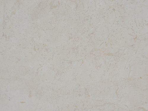 Snow White Polished Marble Tiles