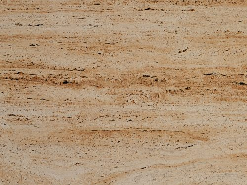 Denizli Vein Cut travertine Tiles