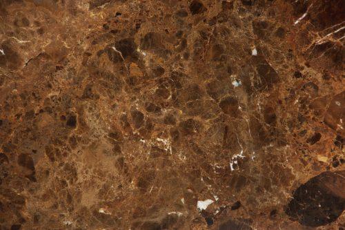 Emperador Dark Marble Tiles