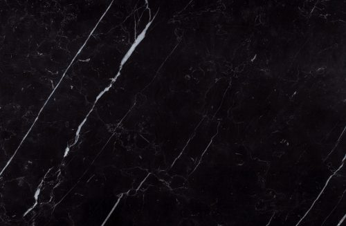 Nero Marquina Marble Tiles
