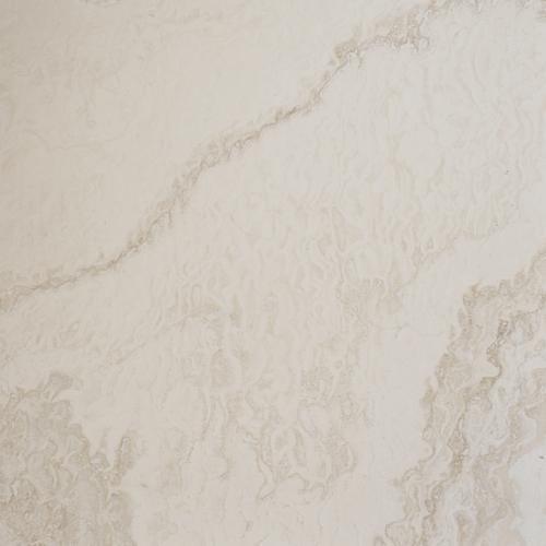 Bianco travertine Tiles