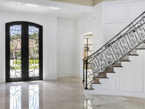 Unique Collection Of Stair Case Marble Tiles