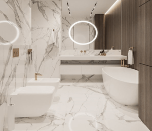 5 Top Things Always Know While Looking For Natural Stone
