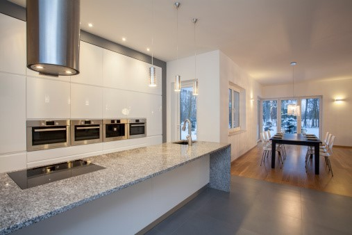 Natural stone Tile for your Kitchen renovation