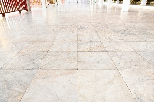 Authentic Natural Stone Tile