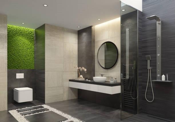 Earthy & Elegant Limestone Tiles