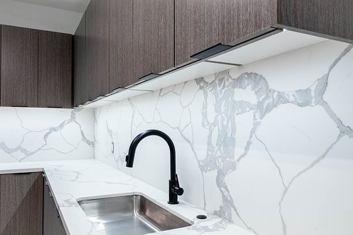 Natural Stones for your kitchen slab