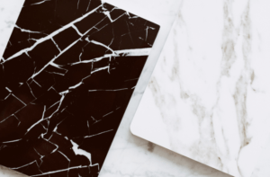 Professional for Marble Tile Installation Service