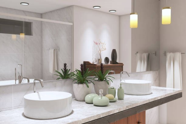 Real-Life Tips To Recognize Authentic Natural Stone Tile