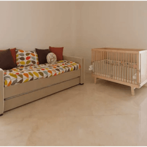 Natural Stone Collection Rich Marble Tile Options for Kids Room