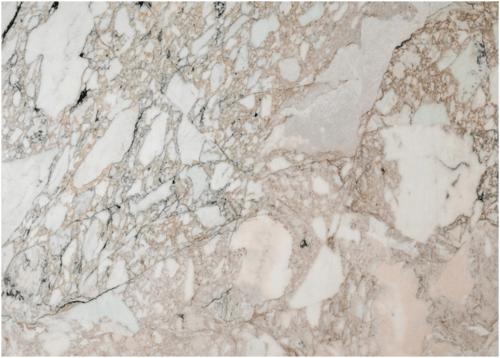 Amazonia Marble Slab