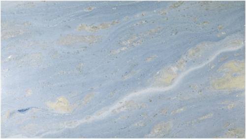 Azul Blue Marble Slab