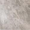 Bardiglio Marble Slab