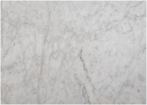 Bianco Carrara Marble Slab