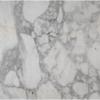 Bianco Miele Marble Slab