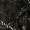 Black Levidia Marble Slab