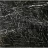 Black Levidia Spider Marble Slab