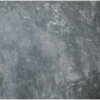 Blue Stone Marble Slab