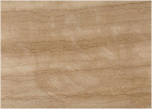 Bottichino Veincut Marble Slab