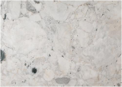 Calacata paradise marble slab