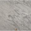 Calacatta Grey Marble Slab
