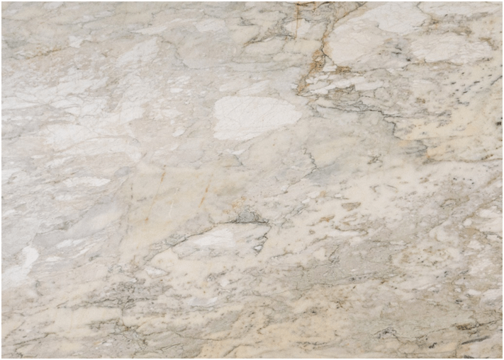 Castello Antique Marble Slab