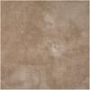 Cream-Beige Marble Slab