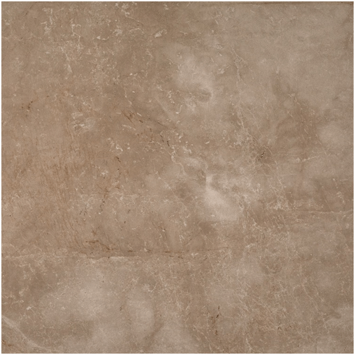 Cream-Beige Marble Slab